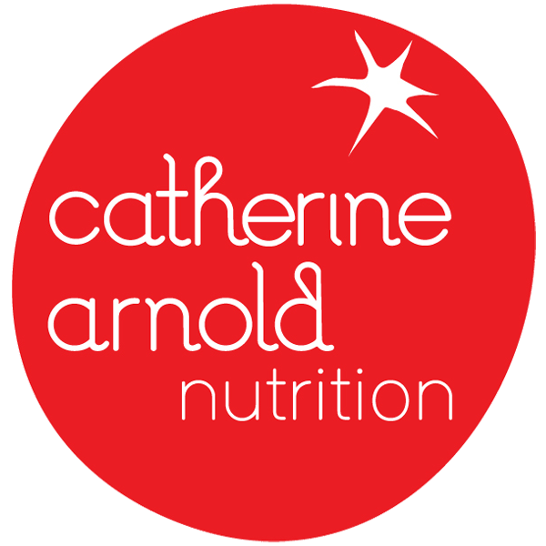 Catherine Arnold Nutrition